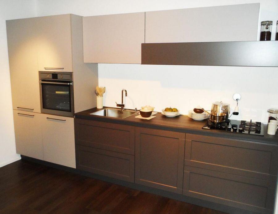 Cucina arredo3 frame a como sconto 45 for Cucine arredo tre