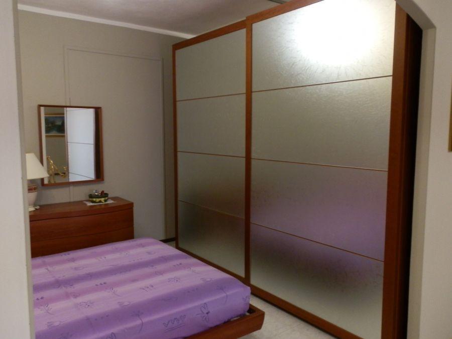 Stunning camera da letto napol ideas idee arredamento for Sconti arredamento casa