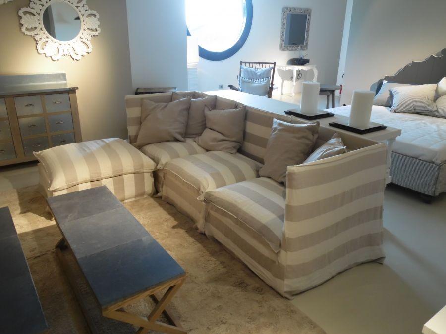Divano gervasoni ghost a monza e brianza codice 7901 - Gervasoni divano letto ...