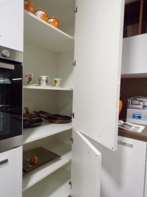 Cucina Forma 2000 Giada - Brescia