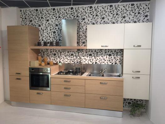 Awesome Cucine Scic Prezzi Contemporary - harrop.us - harrop.us