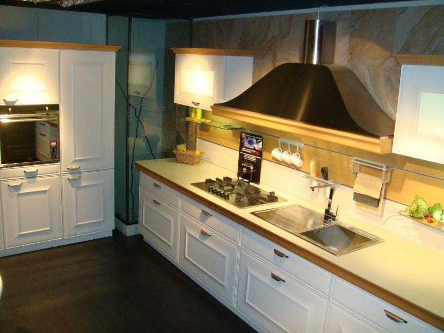 Cucina Snaidero Gioconda Design
