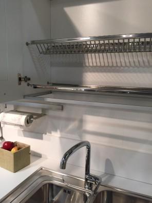 Cucina Arrex Gioia - Lecco