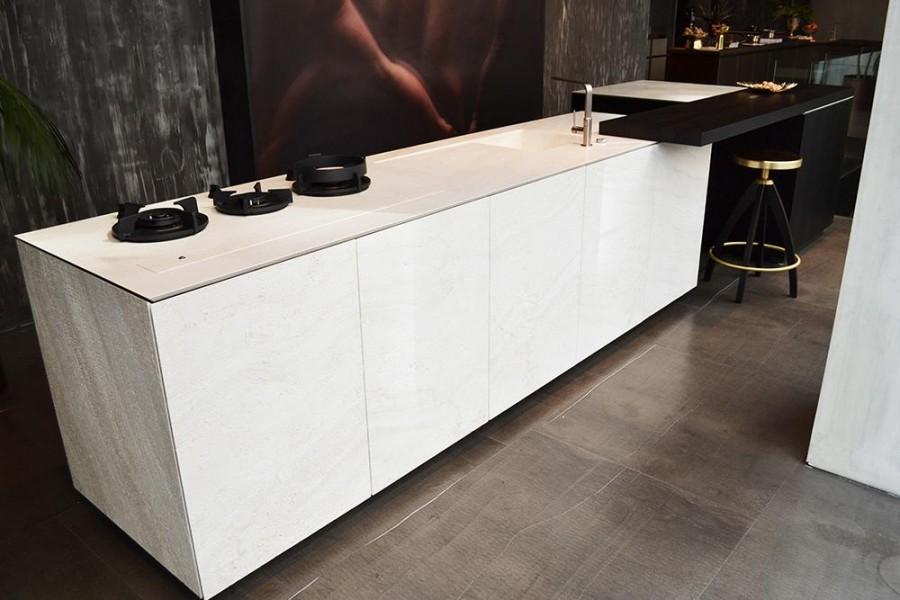 Cucina Rossana HT50 a Milano - Sconto 40%