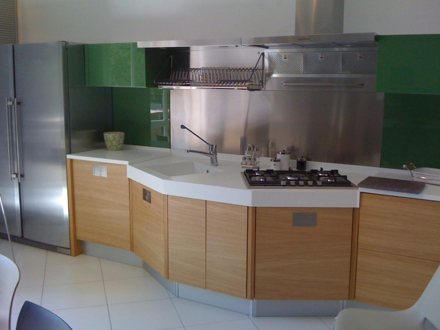 100% authentic 3dba7 299c4 Cucina Ferretti Cucine IRMA