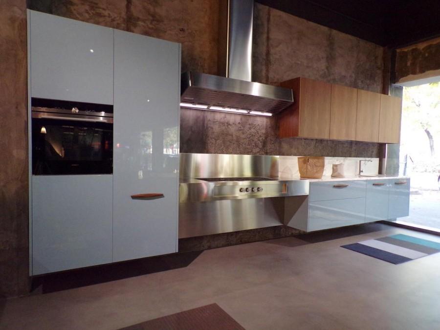 Awesome Del Tongo Cucine Gallery - Home Design - joygree.info