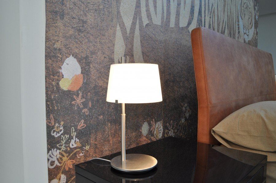 Lampada Da Tavolo Fontanaarte Passion A Pistoia Sconto 40