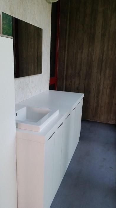 Mobile bagno compab lavanderia italiana a milano sconto 40 for Mobili di marca