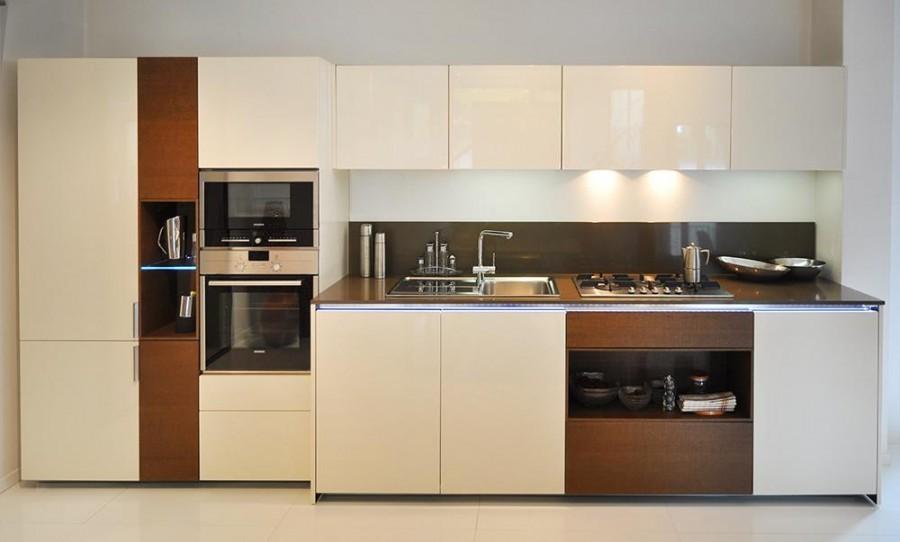 Cucine Scic Moderne.Cucina Scic Levanto