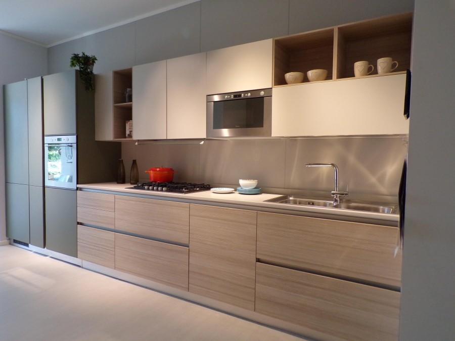 Beautiful Cucina Scavolini Liberamente Ideas - acrylicgiftware.us ...