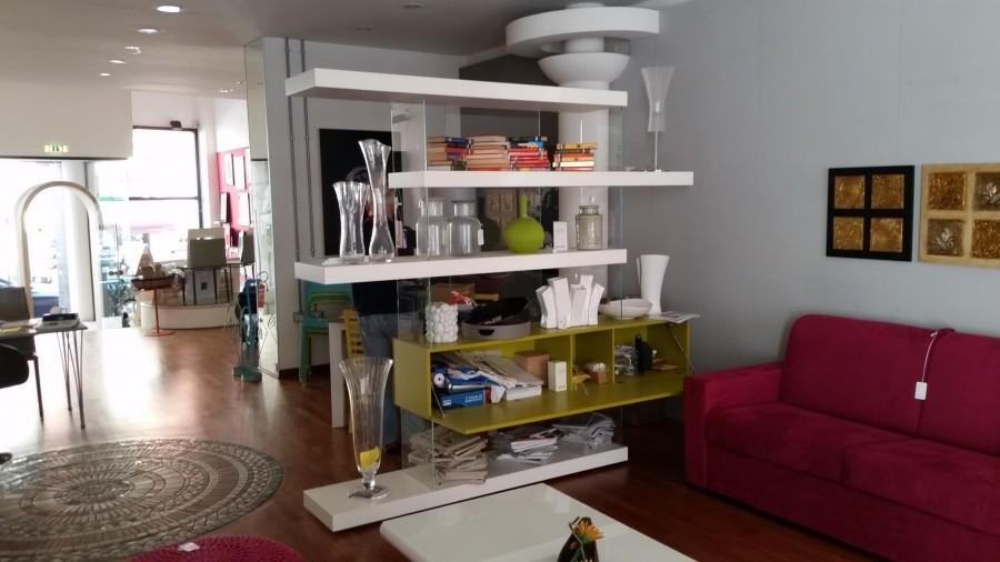 Cucine, soggiorni, camere e bagni Lago a prezzi scontati a Livorno