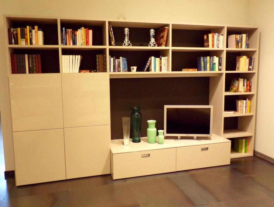 Libreria Tisettanta Metropolis a Brescia - Sconto 48%