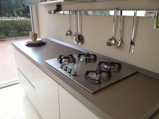 Cucina Lube linda - Milano
