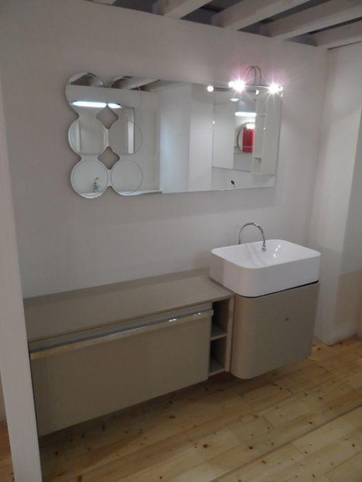 Mobile bagno altamarea loft a como sconto 65 - Altamarea arredo bagno ...