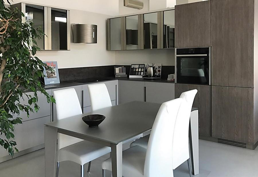 Cucina Composit Lounge a Varese - Sconto 40%