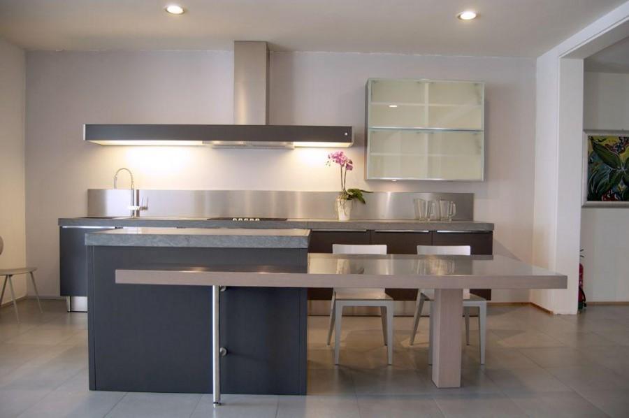 Effeti Cucine Opinioni. Mobili Cucina Di Design U Cambusa ...