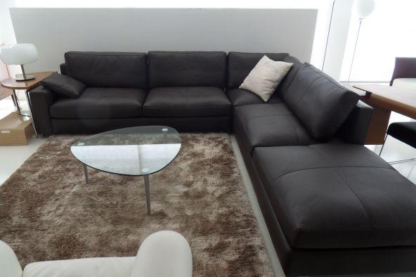 Salotti divani for Peverelli arredamenti