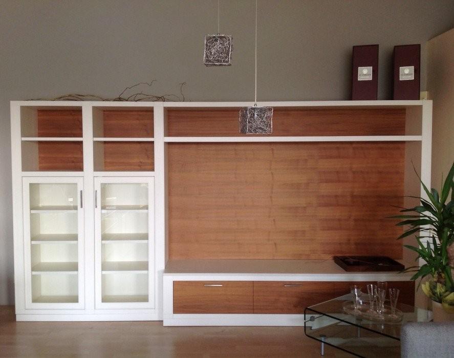 Libreria Le Fablier Melograno a Verona - Sconto 57%