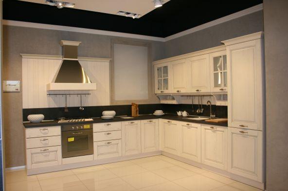 Veneta Cucine Saronno ~ idee di design per la casa