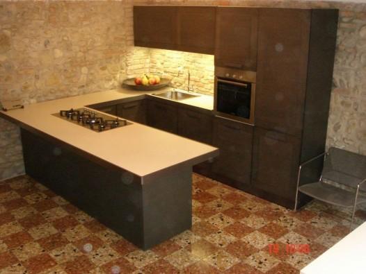 Cucina Composit Mida - Firenze