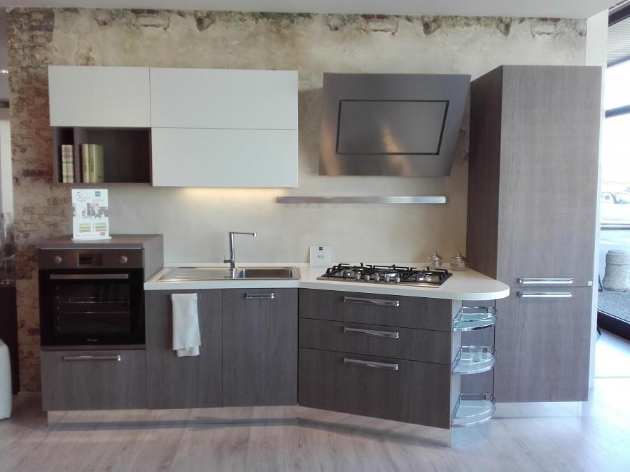 Cucina Stosa Cucine Milly a Venezia - Sconto 60%