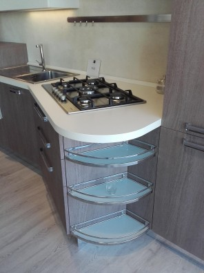 Cucina Stosa Cucine Milly - Venezia