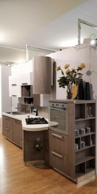 Cucina Stosa Cucine Milly - Bergamo