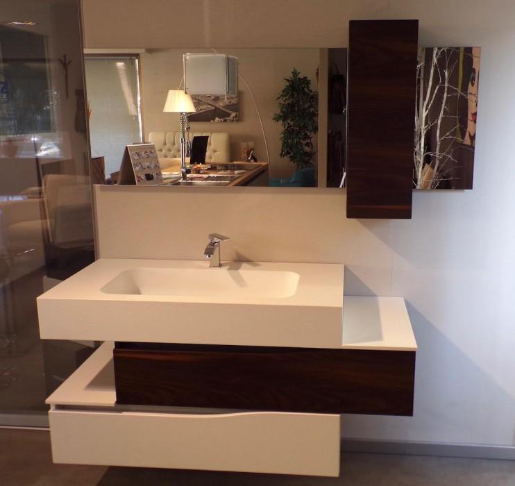 Bmt - Bagno - Mobili e accessori per La casa - Kijiji ...