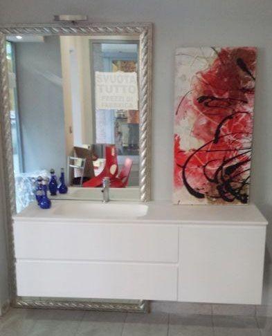Mobile bagno produzione artigianale mobili bagno a milano for Produzione mobili bagno