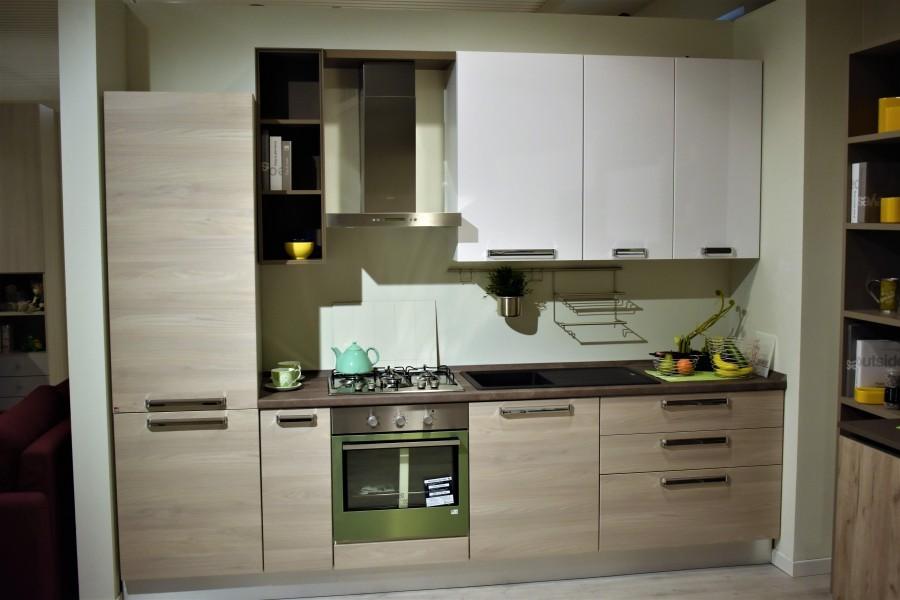 Cucina Lube noemi a Lecco - Sconto 43%
