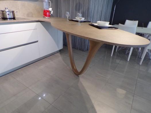 Cucina Snaidero Ola 2.0 - Bergamo
