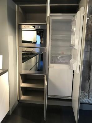 Cucina Snaidero Ola20 - Lodi
