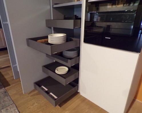 Cucina Ernestomeda ONE 80 - Brescia