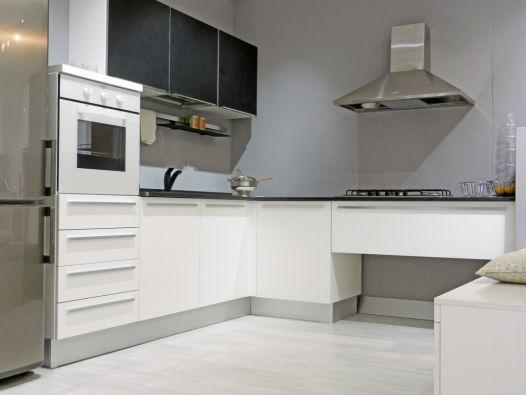 Cucine Lube » Cucine Lube Pamela - Ispirazioni Design dell ...