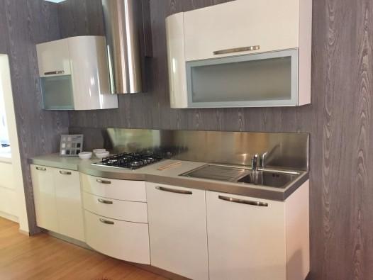 Cucina Stosa Cucine patty - Forlì-Cesena
