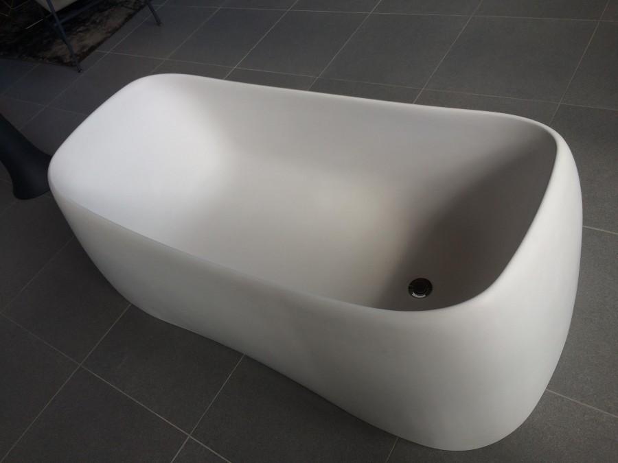 Vasca Da Bagno 180 90 : Vasca da bagno agape pear vasca a torino sconto