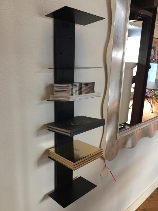 Piccola libreria Alf (+)Da Frè PRESS a Monza e Brianza ...