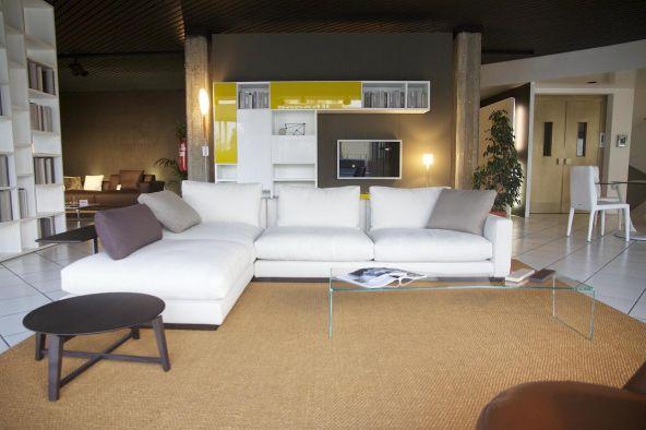 Mobili lavelli imbottitura per cuscini divano monza e brianza - Prodotti per pulire il divano in tessuto ...
