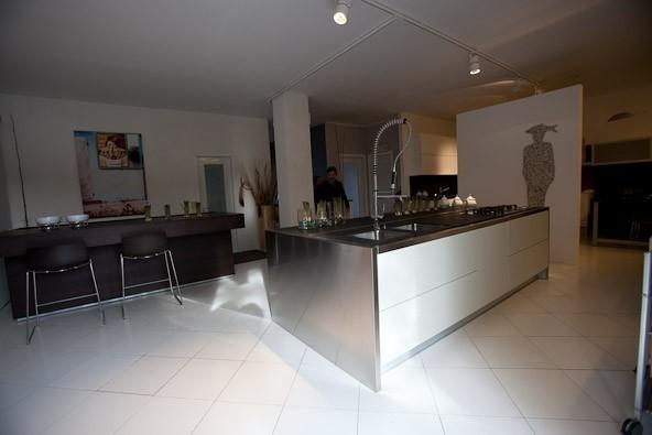 online retailer 9d233 f8f33 Cucina Ferretti Cucine Pollock