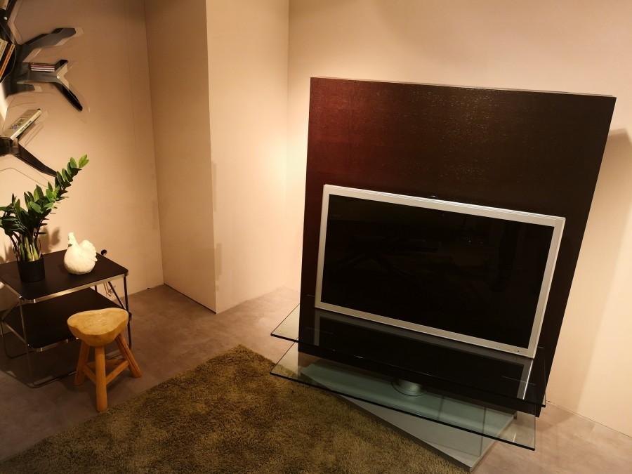 Porta Tv Porada Prezzo.Porta Tv Porada Mediacenter