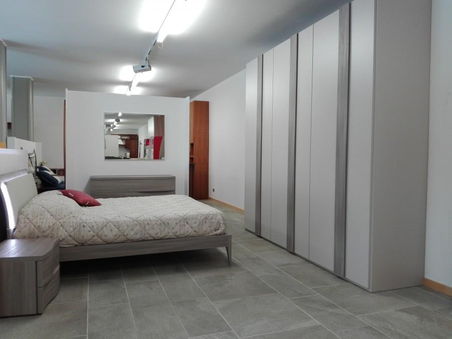 Camera santa lucia projecta a varese sconto 44 - Camera da letto santa lucia ...