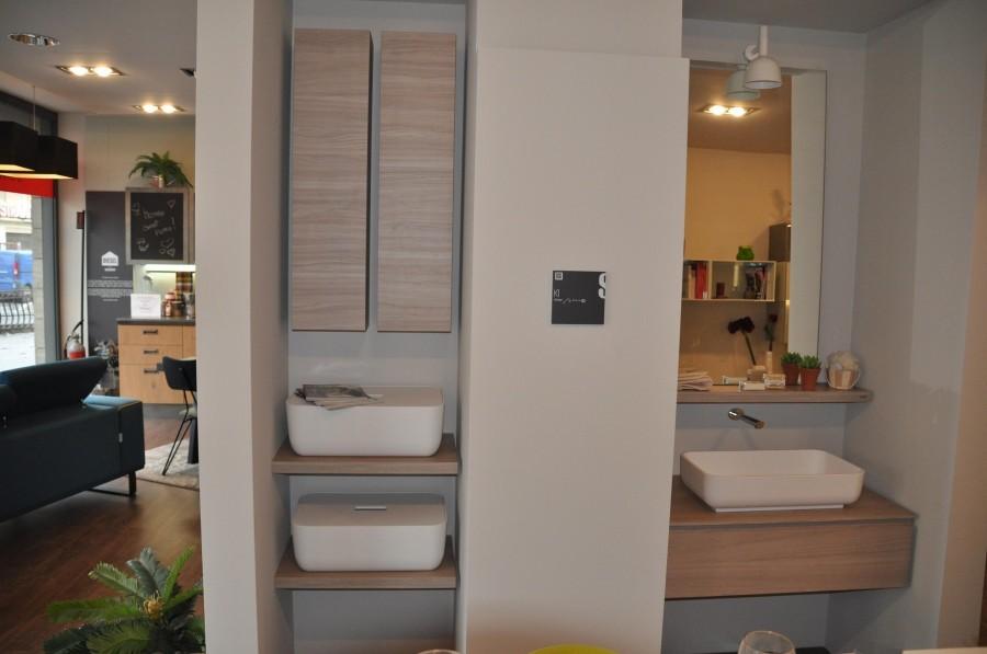 Mobile bagno scavolini qi a latina sconto 41 - Mobile bagno scavolini ...