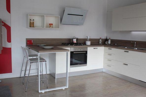 cucine scavolini » cucine scavolini a como - ispirazioni design ... - Cucine Como