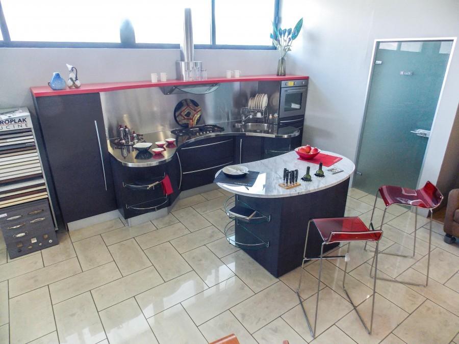 Cucina Snaidero Skyline a Latina - Sconto 62%