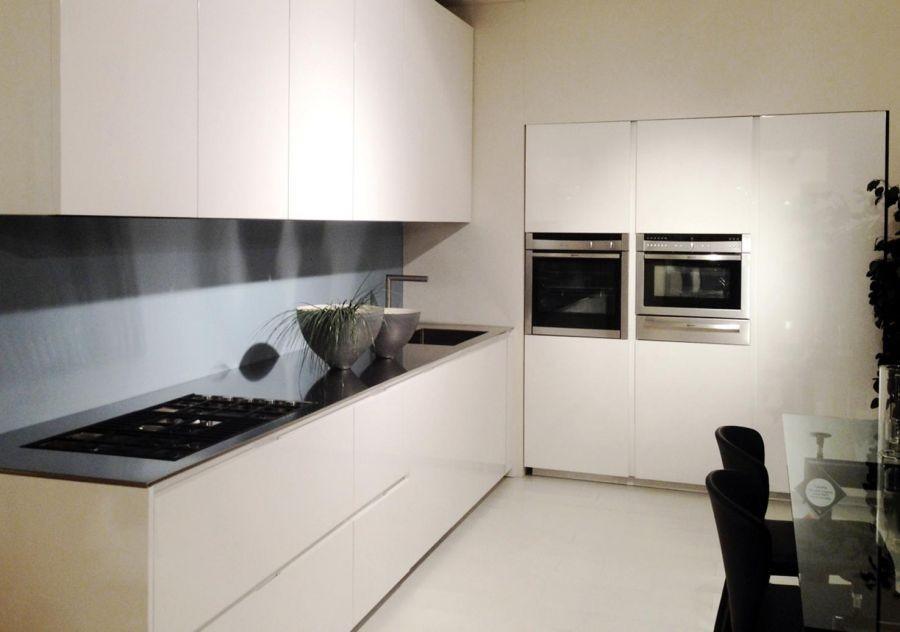 Cucina modulnova sp29 a varese codice 9405 - Cucine modulnova prezzi ...
