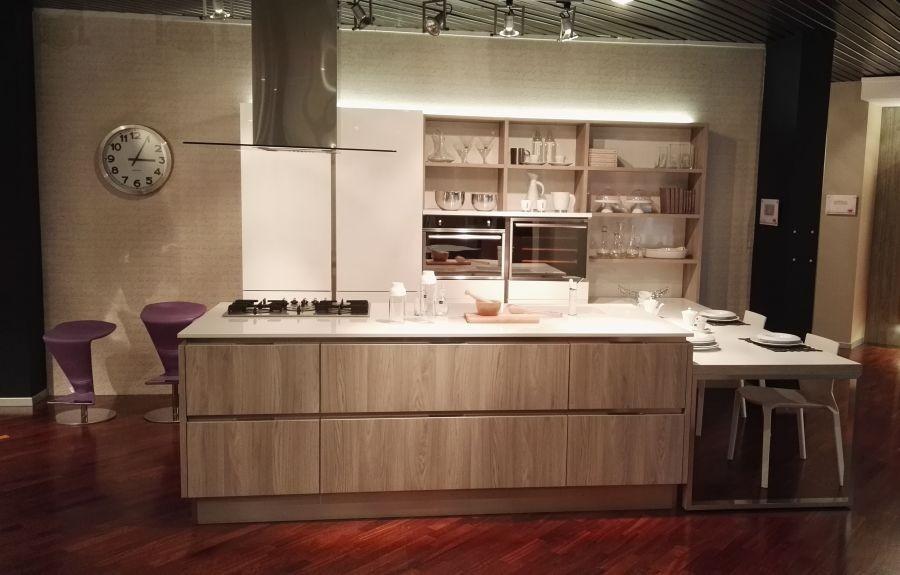 Cucina veneta cucine start time 28 go a monza e brianza - Veneta cucine start time prezzo ...