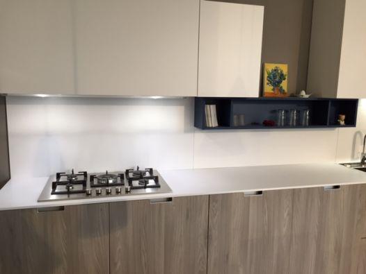 Best Doimo Cucine Style Pictures - Idee Arredamento Casa & Interior ...