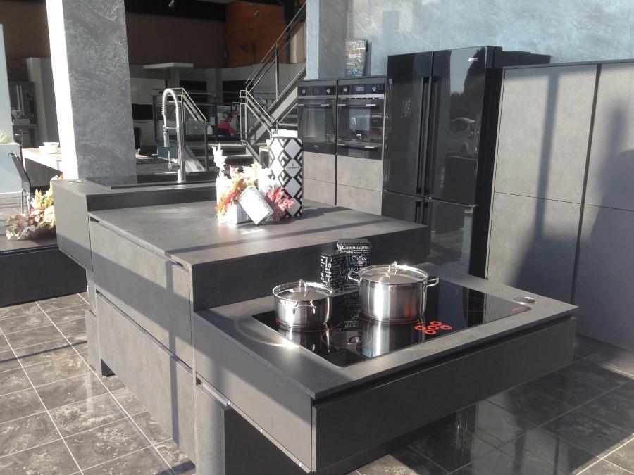 Cucina Alno Tielsa a Novara - Sconto 62%