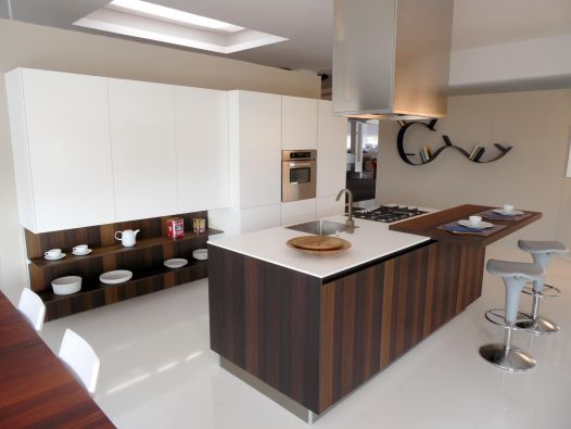 Varenna Poliform Cucine. Great Ambiente Poliform With Varenna ...