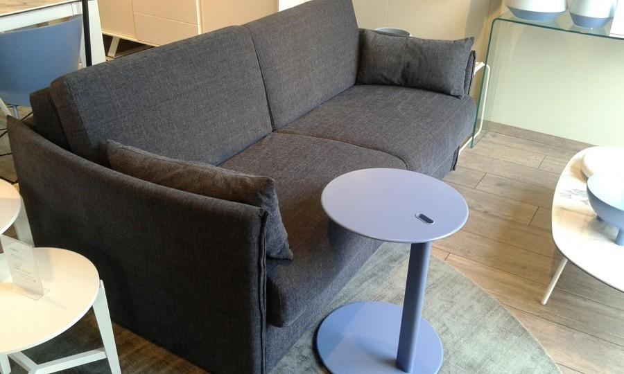 Divano letto calligaris urban sofa bed a milano codice